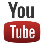 youtube_icon___recreation_by_izyarts-d52tyrb