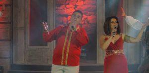 duet-pirin-uchastia-site-ara