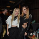Алекса и Ирена