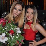 Алекса и Ванеса