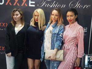 caramel_asya_kapchikova_2