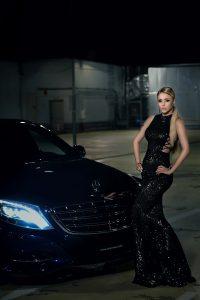 Rumina_Black_Dress